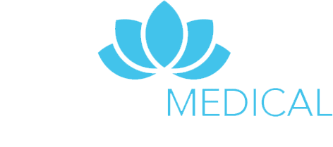 Bella Medical Aesthetics Logo