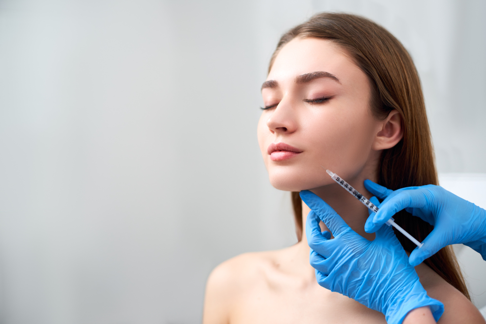How Much Are Dermal Fillers in Columbia, Maryland?
