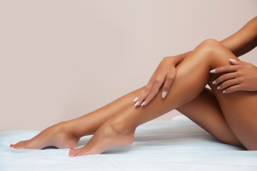 How Long Does Laser Hair Removal Last in Columbia MD?