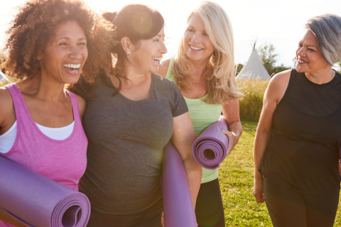 Can I Exercise After Botox?