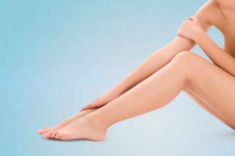 When Can I Start Laser Hair Removal Treatments in Columbia Maryland